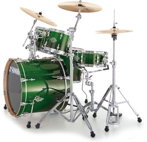 Sonor Drums ESF STAGE 2 GF