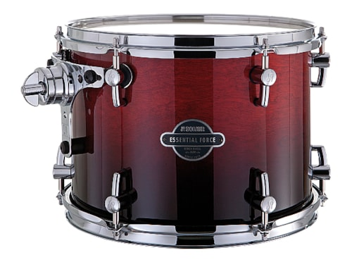 Sonor Drums ESF STUDIO AMF