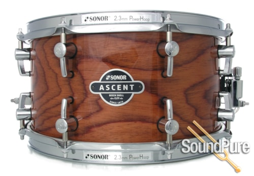 Sonor Drums ASC 11 1307 SDWP