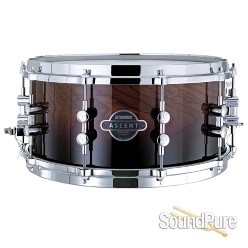 Sonor Drums ASC 11 1465 SDWD
