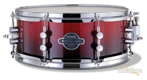 Sonor Drums ESF1455SDW