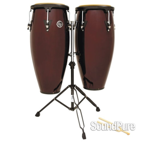 Latin Percussion LPA646-DW