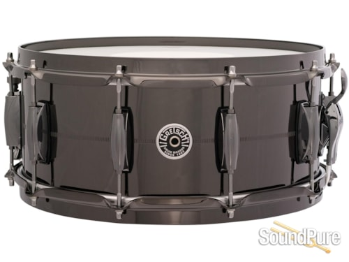 Gretsch® Drums GB4166B