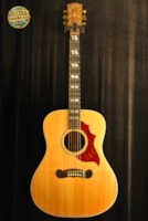 2003 Gibson Songwriter Limited DLX LTD Brazilian Rosewood