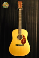 2012 Martin Custom Koa Dreadnaught