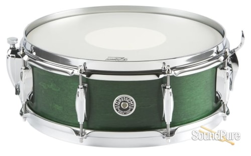 Gretsch Drums GB-65141S-SEG