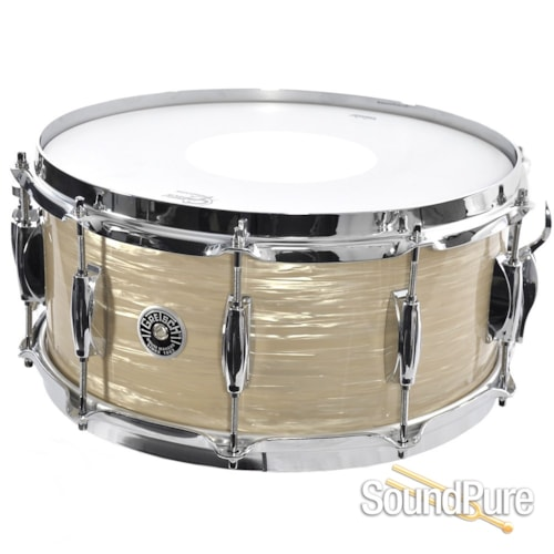 Gretsch® Drums GB-65141S-CO