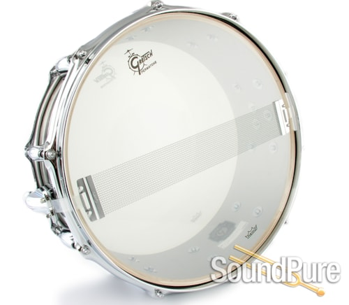 Gretsch Drums GB-55141S-GO