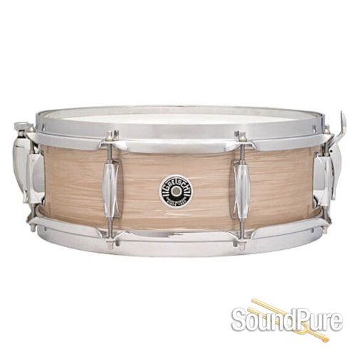 Gretsch® Drums GB-55141S-CO