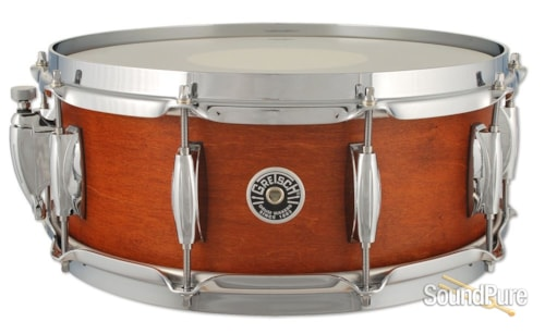 Gretsch Drums GB-55141S-SM