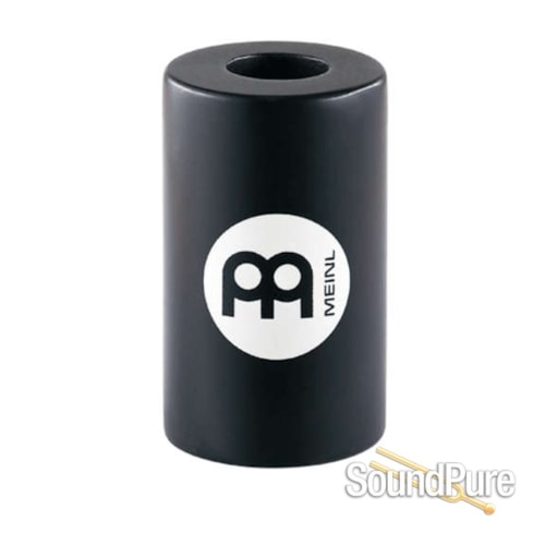Meinl Percussion SH20-BK