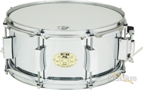 Pork Pie Percussion PP00613SS