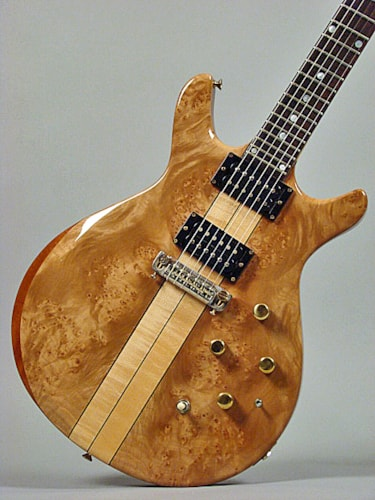 1982 Moonstone Eclipse Standard