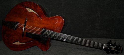 2012 EASTMAN Pagelli PG-1 27512