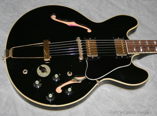 1973 Gibson ES-345 (#GIE0704)