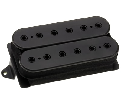 DiMarzio Evolution Neck