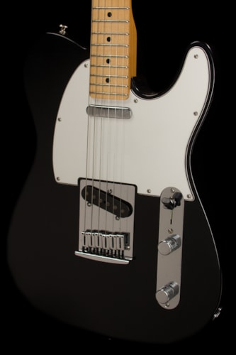 2012 Fender® Custom Shop Closet Classic Telecaster® Pro