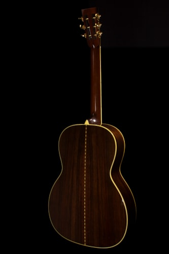 2012 Collings 00042A 12 Fret