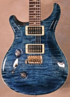 2012 Paul Reed Smith PRS Custom 24 Lefty Left Handed