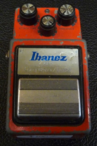 ~1984 Ibanez CP-9