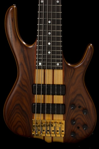 1994 Ken Smith 6-String Bass
