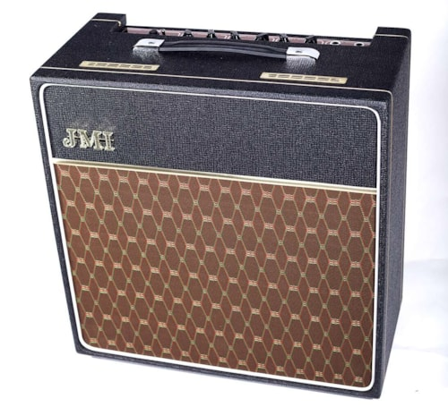 JMI Amplification JMI 15