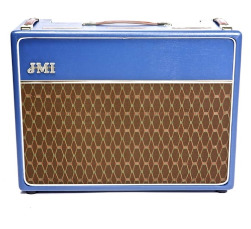 JMI Amplification JMI 30