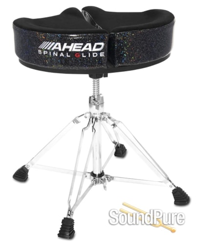 Ahead Products SPG-BS