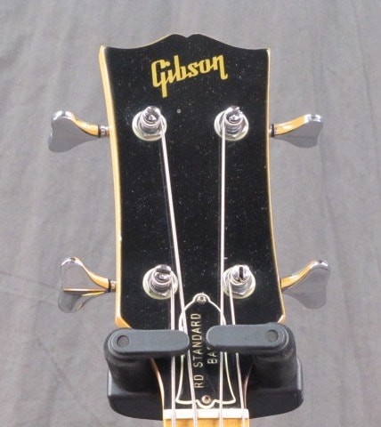 1977 Gibson RD standard 1977- Dope clean w/ tags