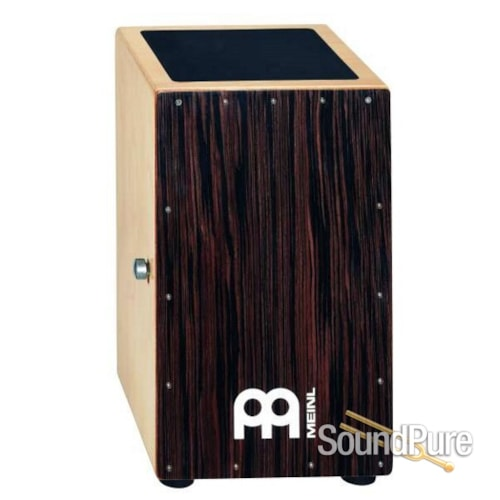 Meinl Percussion CAJ1EB-M