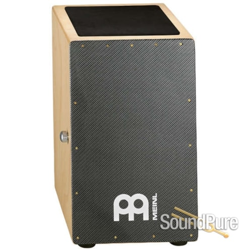 Meinl Percussion CAJ1CA-M