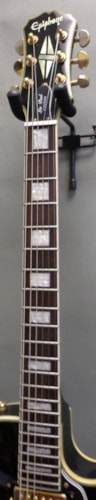 2005 Epiphone Les Paul Custom