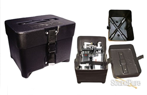 Axis Percussion 01-CASE