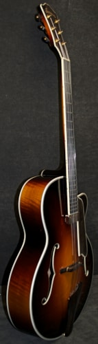 ~2010 Eastman 805 ce 5833 (USED)