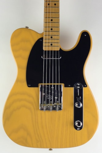52 Telecaster Wiring Diagram - Wiring Diagrams List on