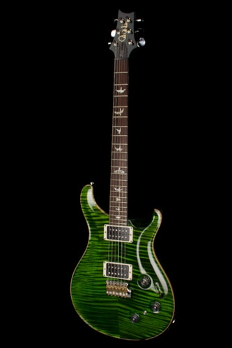 2013 PRS Paul Reed Smith P-22 Trem 10-top