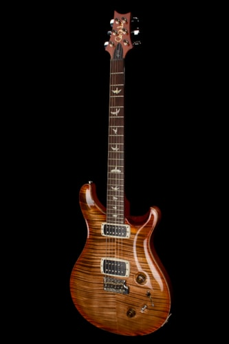 2013 PRS Paul Reed Smith 408 MT 10-Top