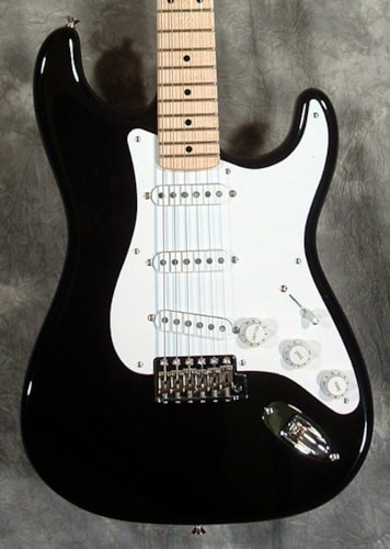 2013 Fender® Custom Shop '59 NOS® Stratocaster®