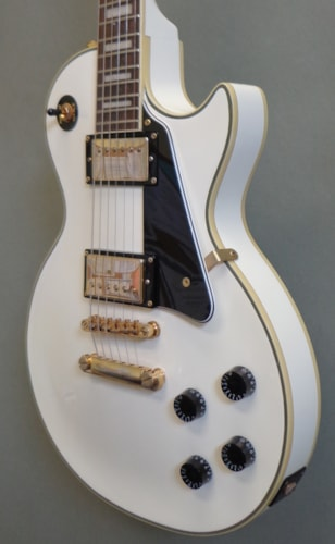 2006 Epiphone Les Paul Custom