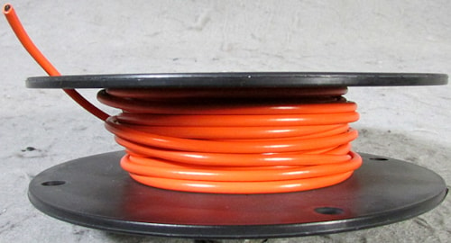 George L .155 Cable