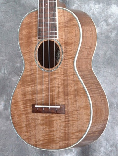 2013 Collings UC3 Koa
