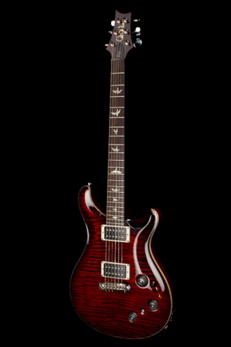 2013 PRS Paul Reed Smith P22 10-top