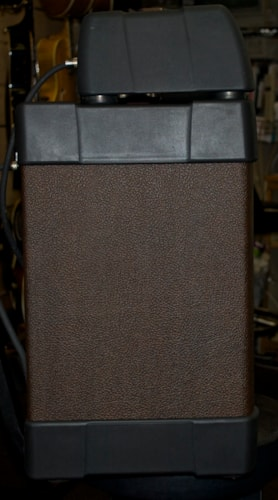 2013 Quilter MicroPro 200 Head and Cabinet