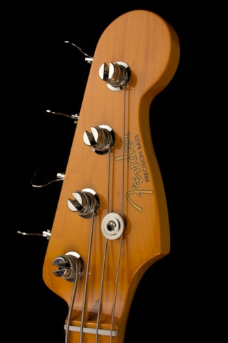 2016 Fender® '50s Precision Bass®