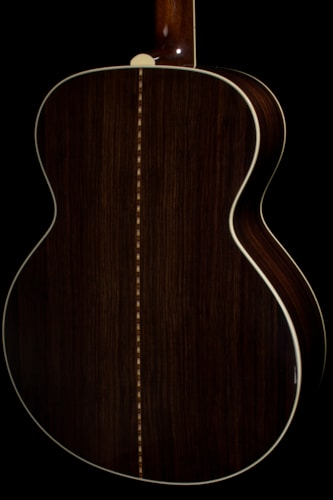 2013 Collings SJ Indian