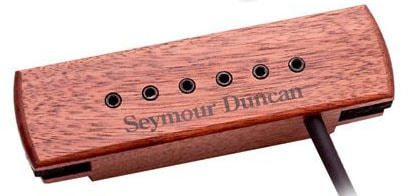 Seymour Duncan SA-3XL Woody Pickup