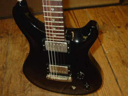 1997 Paul Reed Smith McCarty