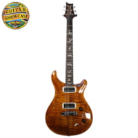 2013 Paul Reed Smith Paul's Guitar