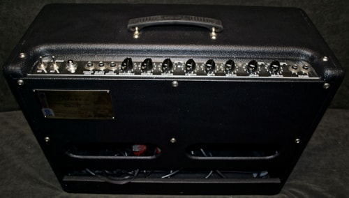 Fender® Hot Rod Deluxe