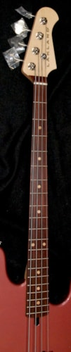 Lakland USA 44-60 Vintage J 5 String Jazz Bass®
